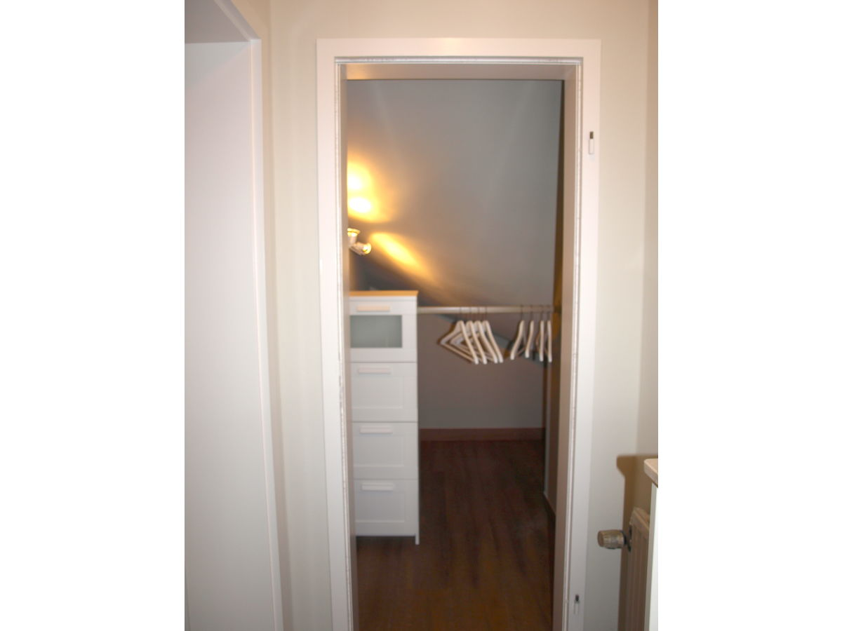 ferienwohnung dat l tte huus husum firma ferien an der nordsee frau wiebke volquardsen. Black Bedroom Furniture Sets. Home Design Ideas