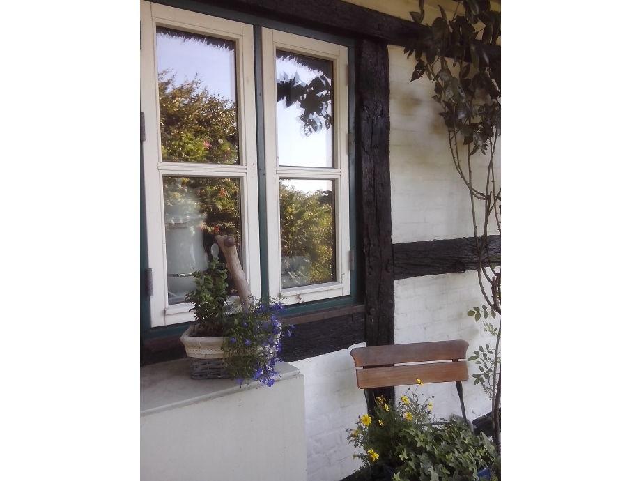 ferienwohnung landhaus steinfeld ostsee schlei angeln frau rosea kohlhagen. Black Bedroom Furniture Sets. Home Design Ideas