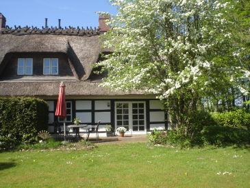 Ferienwohnung Landhaus Steinfeld