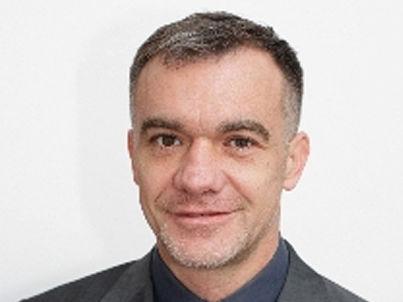 Ihr Gastgeber Ratko Bevcer