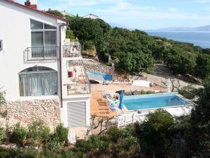 Loft Ferien Villa