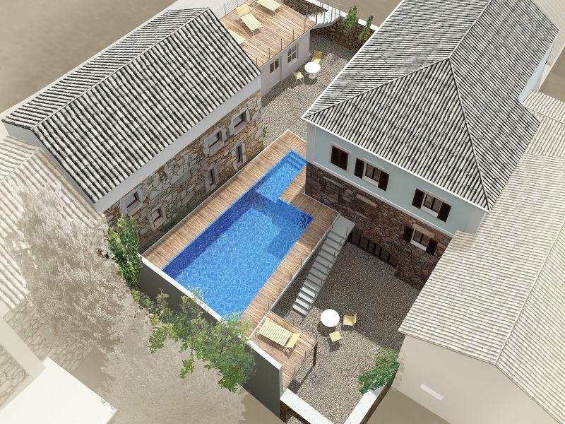 Stein Cottage