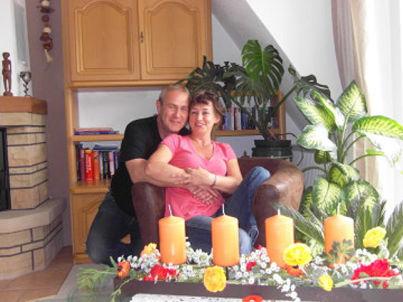 Ihr Gastgeber Sonja Konopka