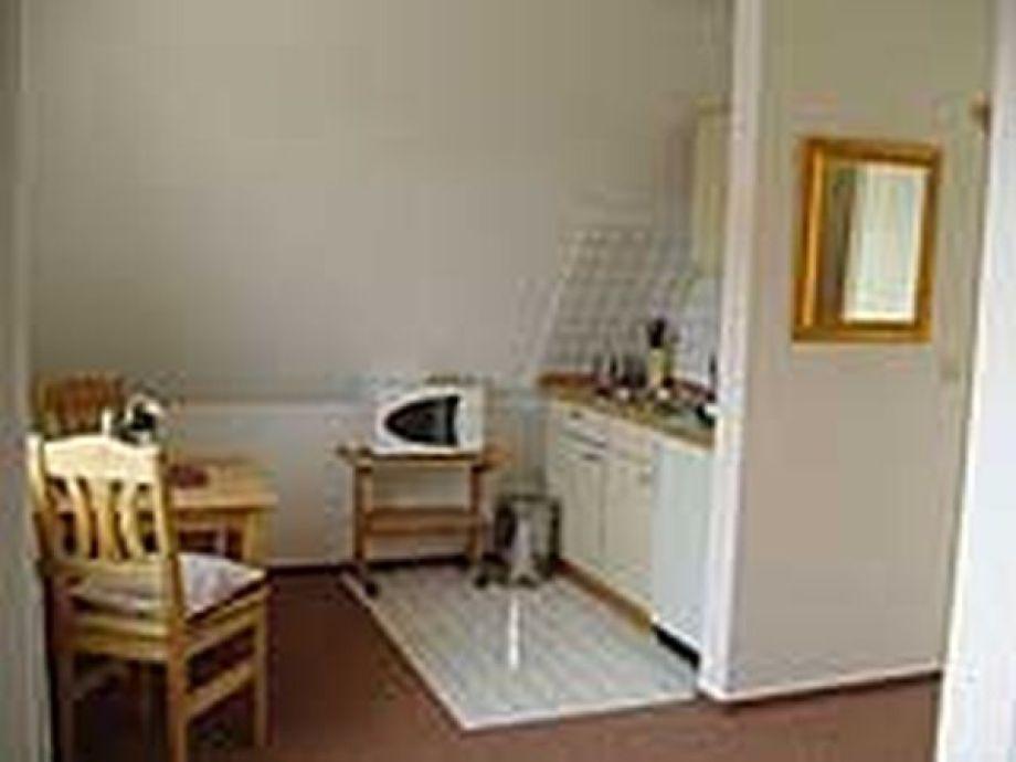 ferienwohnung greth scrabbel 1 list sylt firma k nemann gmbh herr oliver k nemann. Black Bedroom Furniture Sets. Home Design Ideas
