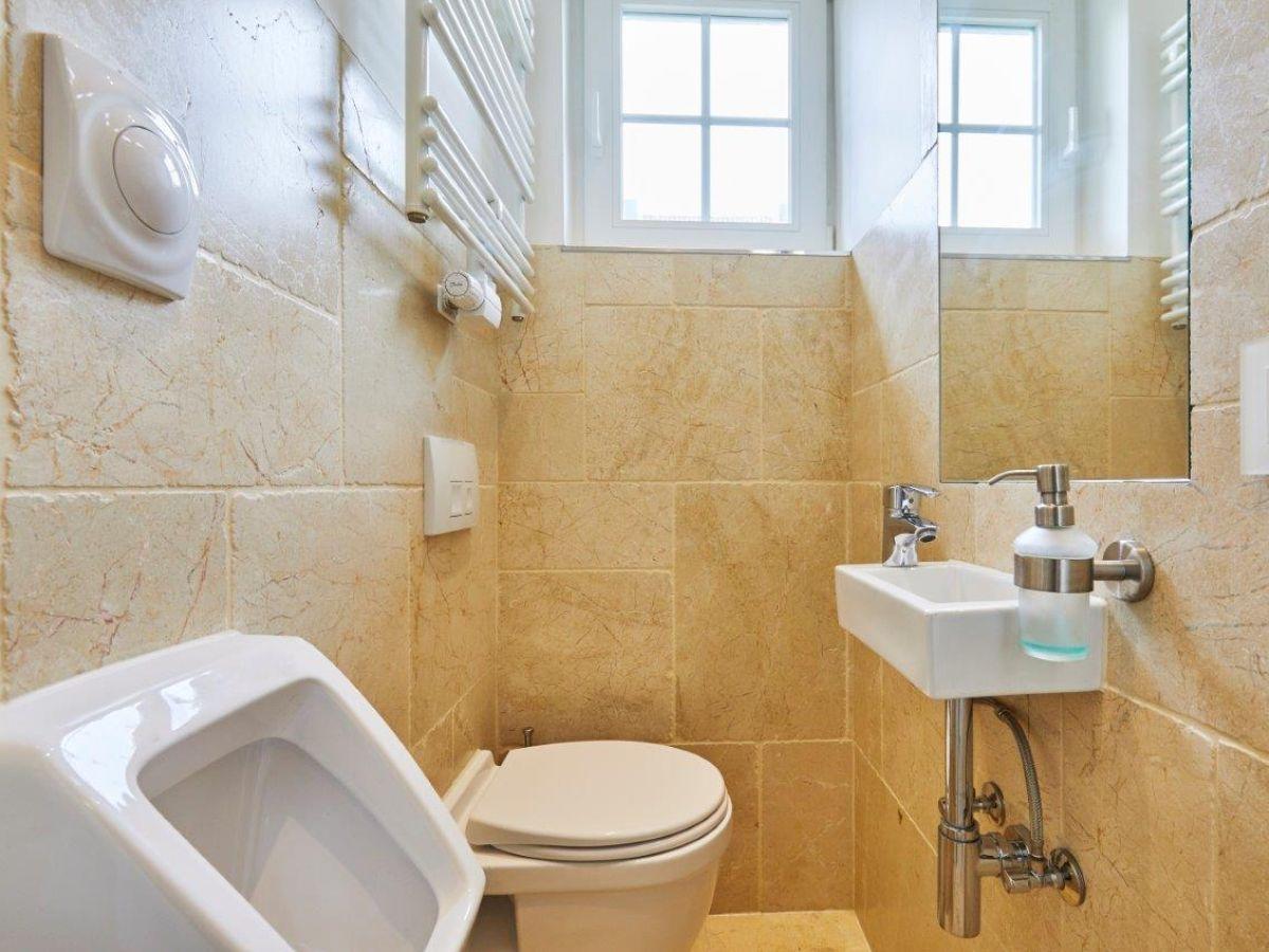 ferienhaus neue liebe s derstr 18c sylt westerland firma k nemann gmbh herr oliver k nemann. Black Bedroom Furniture Sets. Home Design Ideas