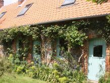 Ferienhaus La Petite Maison