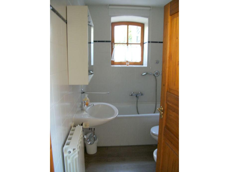 2-Zimmer-Ferienwohnung, Taunus - Lahn - Firma Gästehaus ...