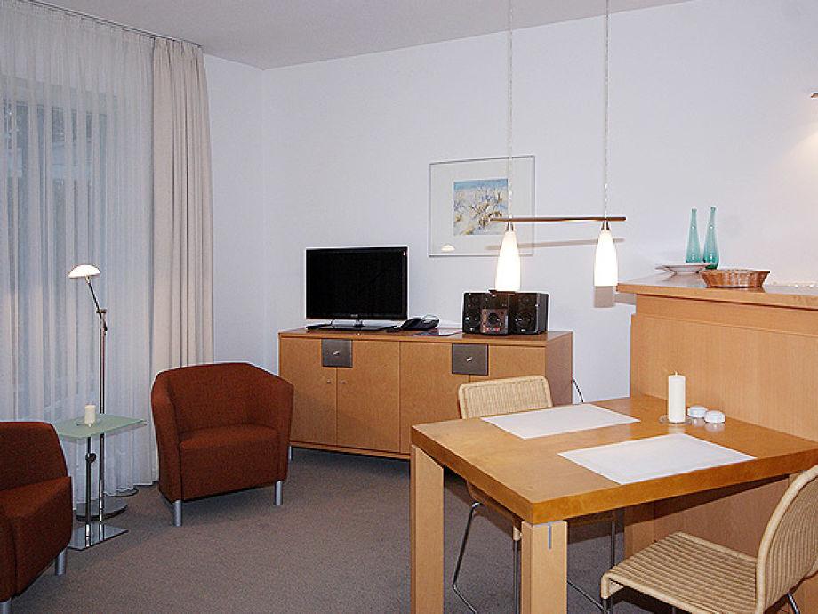 """Ferienwohnung Haus """"von Ardenne"""" FeWo 2, Insel Usedom, Seebad Heringsdorf - Firma Touristik ..."""