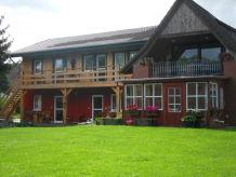 Ferienwohnung Weidenhof- Nr. 4