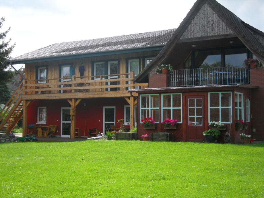 Haus Weidenhof