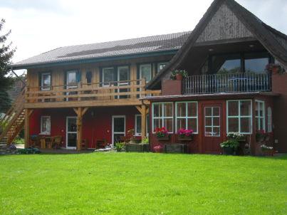 Weidenhof- Nr. 4