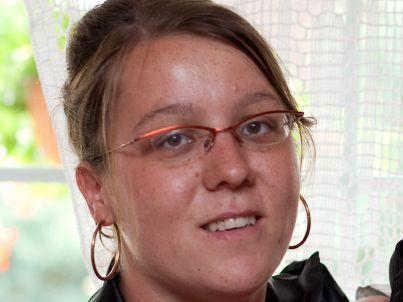 Ihr Gastgeber Klaudia Plodeck