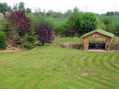 Weidenhof- Nr. 5