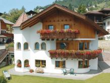 """Apartment """"Anna"""" in der Villa Mastlé"""
