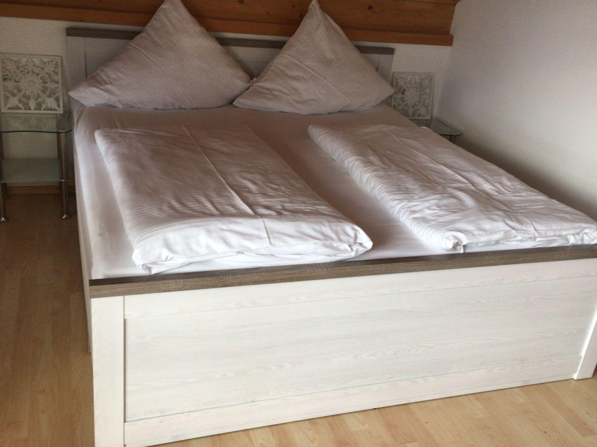 ferienwohnung penthouse bargholz f ssen allg u herr. Black Bedroom Furniture Sets. Home Design Ideas