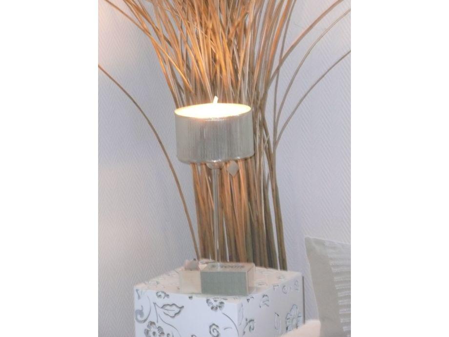ferienhaus lister spatz nordsee nordfriesische inseln sylt list familie silke kerkamm. Black Bedroom Furniture Sets. Home Design Ideas