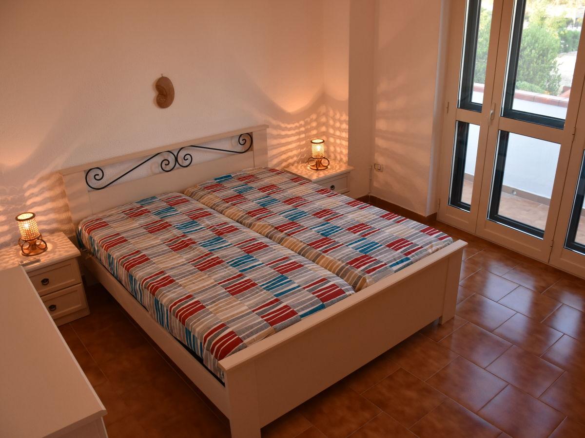 ferienhaus villa cosima italien apulien familie milano. Black Bedroom Furniture Sets. Home Design Ideas
