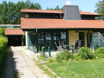 Ferienhaus Haus Kerstin