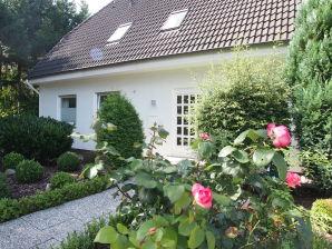 Ferienhaus Landhaus Weedkroog