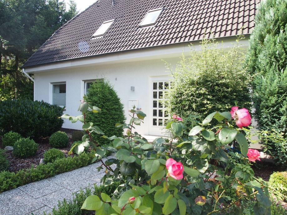 Landhaus Weedkroog
