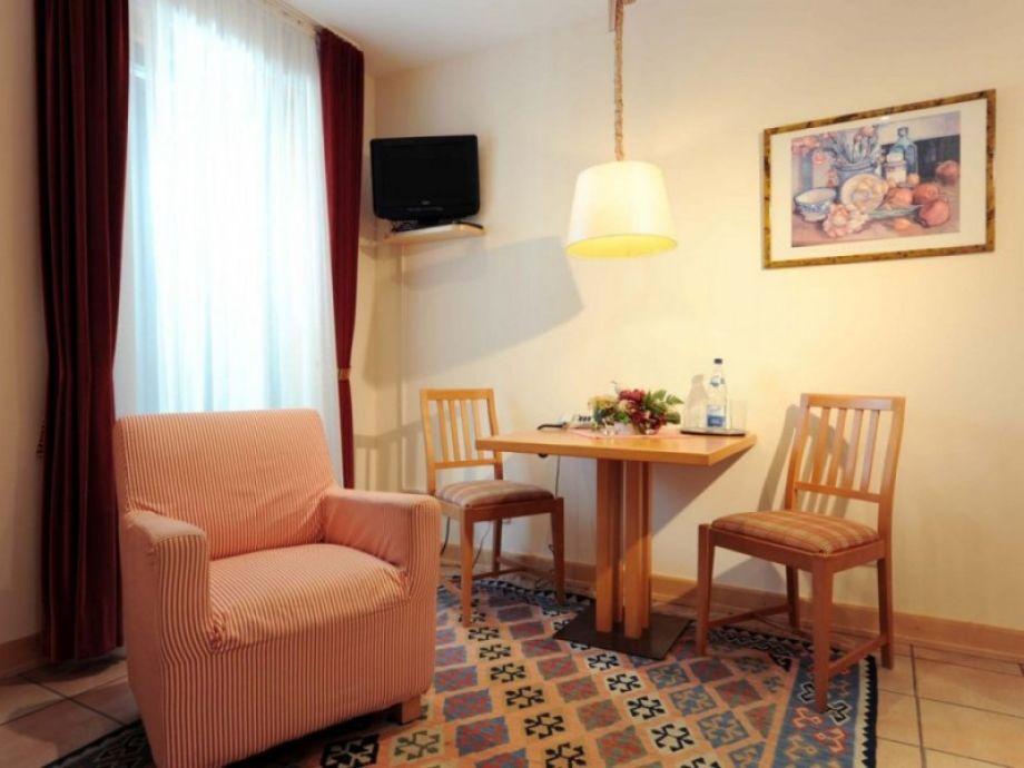 Unser Gästezimmer Nr. 15