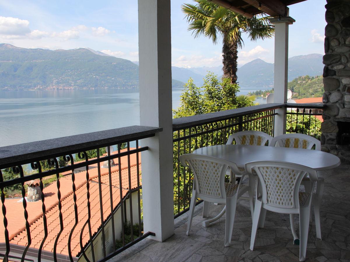 ferienhaus delle palme lago maggiore herr prof dr. Black Bedroom Furniture Sets. Home Design Ideas