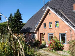 Ferienwohnung auf dem Bauernhof Kornhof