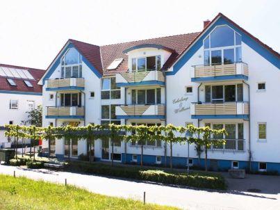 Residenz Am Strand 1-05