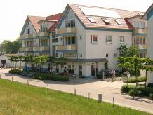 Ferienwohnung Residenz Am Strand 1-18