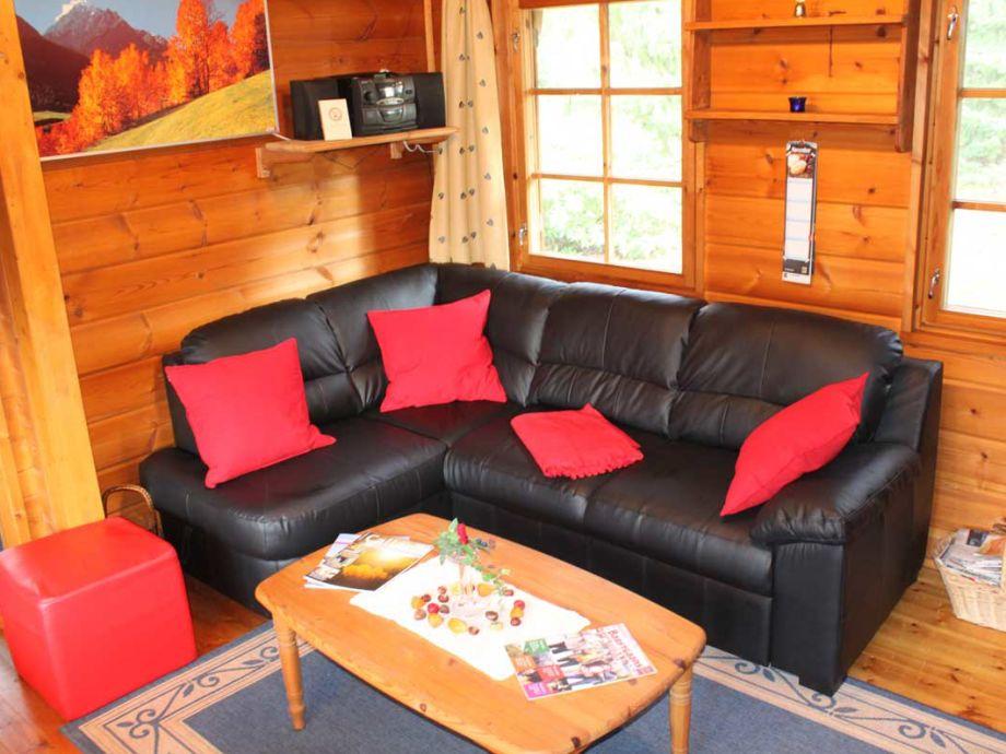 ferienhaus ortheide 67 l neburger heide familie sarah und volker schulz. Black Bedroom Furniture Sets. Home Design Ideas