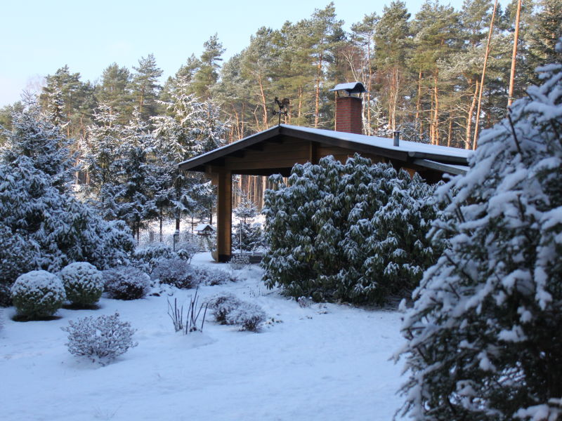 Ferienhaus Ortheide 67