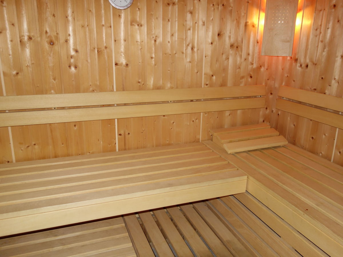 villa celia sellin ferienwohnung 9 strandnah sellin frau carolin floto. Black Bedroom Furniture Sets. Home Design Ideas