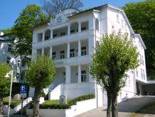 Ferienwohnung Villa Celia Sellin Ferienwohnung 9 strandnah