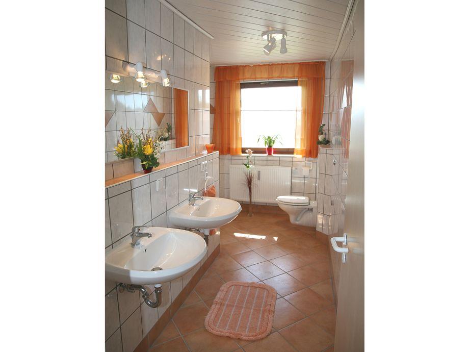 ferienwohnung rachel ferienhof neukirchinger bayrischer wald frau martina neukirchinger. Black Bedroom Furniture Sets. Home Design Ideas