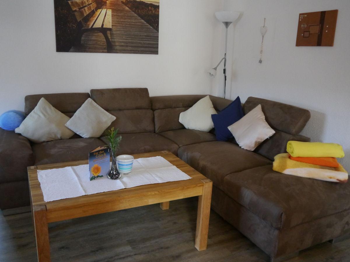 ferienwohnung falkenstein ferienhof neukirchinger. Black Bedroom Furniture Sets. Home Design Ideas