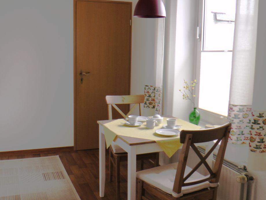 ferienwohnung nordsee im haus kehrwieder niedersachsen nordsee cuxhaven duhnen familie. Black Bedroom Furniture Sets. Home Design Ideas