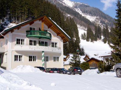 Residenza Solaris I