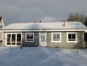 Ferienhaus Aaltje