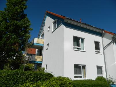 Residenz Am Strand 3-51