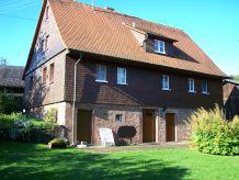 Ferienhaus 2 Elztalblick