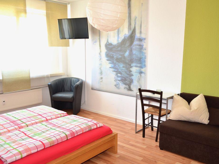 ferienwohnung gewandhaus in zentraler lage leipzig herr alexander grothe. Black Bedroom Furniture Sets. Home Design Ideas
