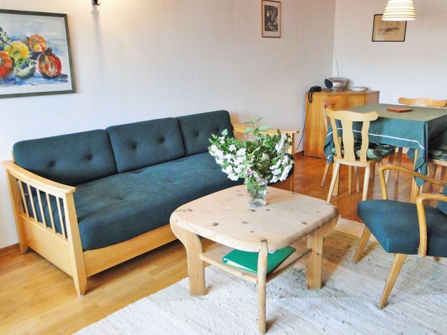 ferienwohnung zur alten meierei schlei firma designer tours frau j rdis k nnecke sehgal. Black Bedroom Furniture Sets. Home Design Ideas