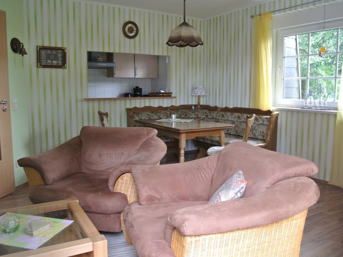 ferienwohnung marten 2 seebad ahlbeck frau angela marten. Black Bedroom Furniture Sets. Home Design Ideas