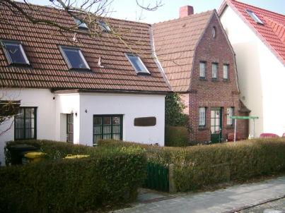 """""""Heiko"""" im Alten Zollhaus"""