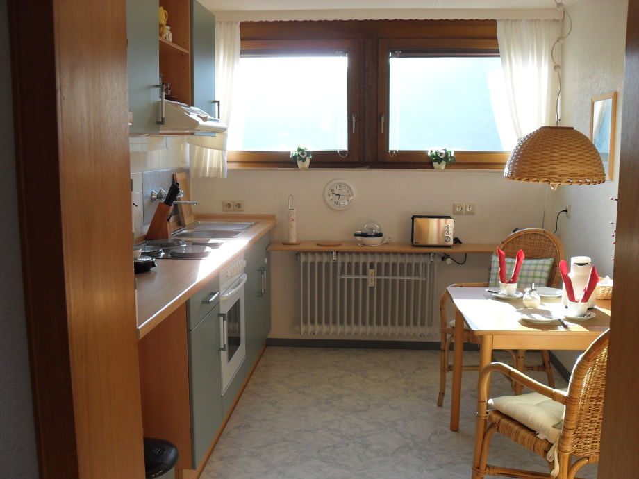 ferienwohnung kardinalsberg rheinland pfalz mosel bernkastel kues frau ulla mechtel. Black Bedroom Furniture Sets. Home Design Ideas