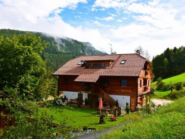 Bauernhof Winnewieser Hof