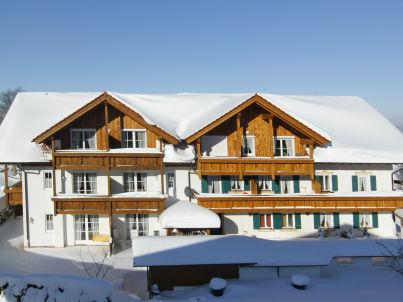 22 - Hotel für Kur-, Gesundheit und Wellness - Waldruh
