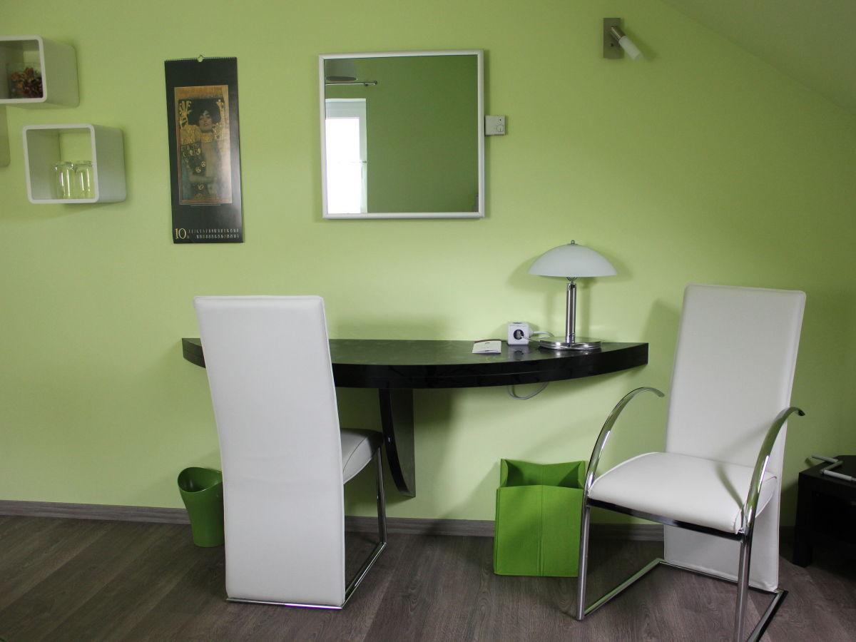Schöne Ideen Schreibtisch Schlafzimmer   Alle Möbel. Arbeitsplatz Im  Schlafzimmer   Tipps .