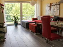 Ferienwohnung Haus Kallenberg