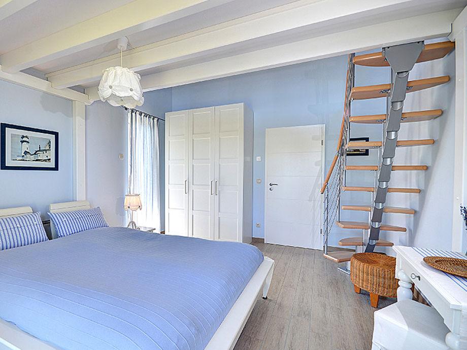 seepark ferienhaus r gen ostsee r gen r gen west trent frau antje m ller. Black Bedroom Furniture Sets. Home Design Ideas